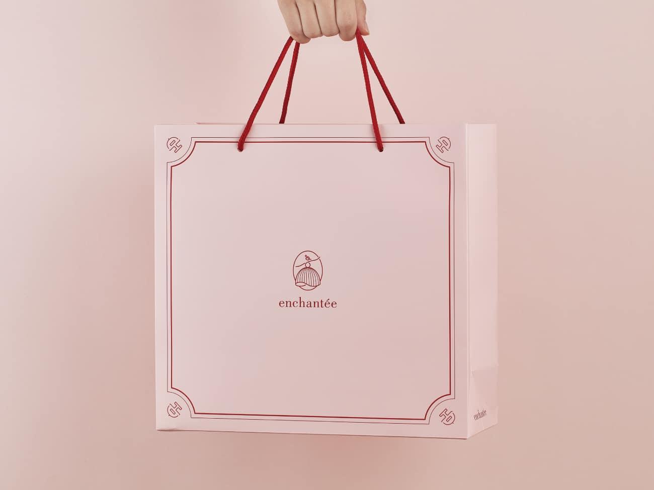 法式餅乾盅(雙層) $908 5