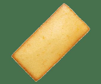 專屬甜點 7