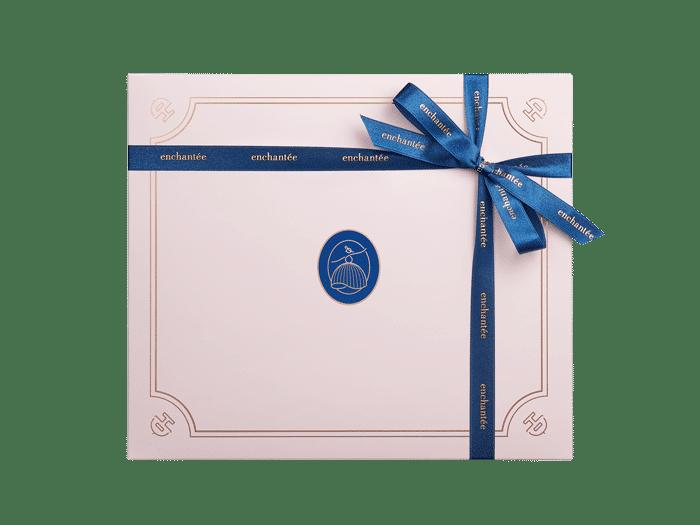 頂級湛藍(M) $938 5