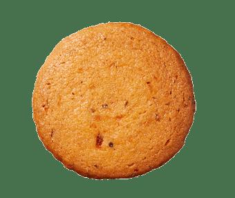 專屬甜點 19