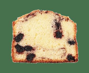 專屬甜點 2