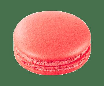 專屬甜點 14