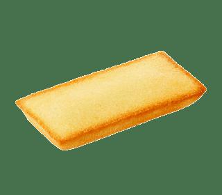 專屬甜點 11