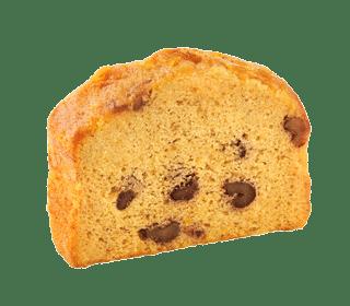 專屬甜點 8
